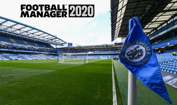 Football Manager 2020 esce oggi