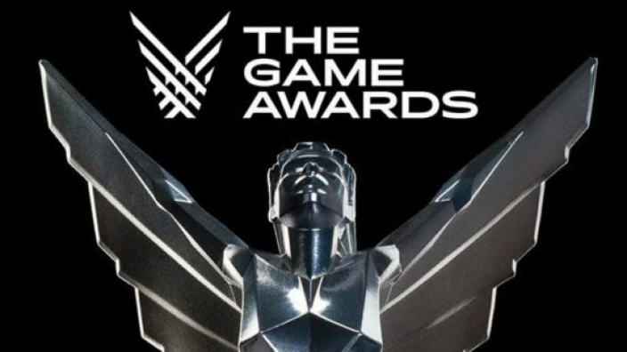 Tutte le nomination dei Game Awards 2019