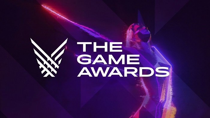 <strong>The Game Awards</strong> - Tutti i vincitori