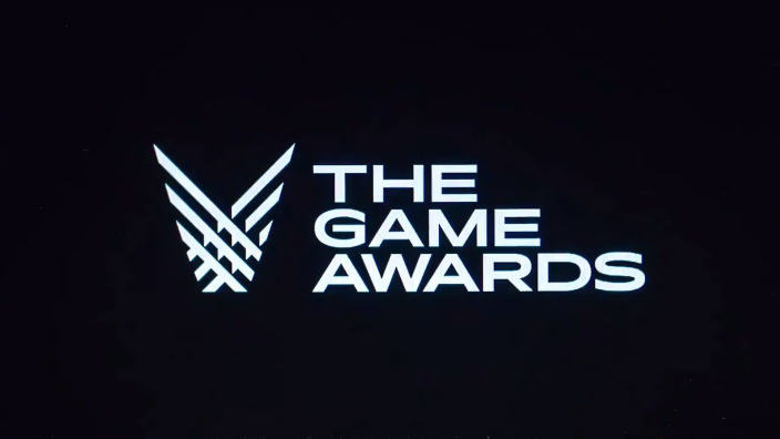 <strong>The Game Awards 2019</strong> - il riassunto dei giochi presentati