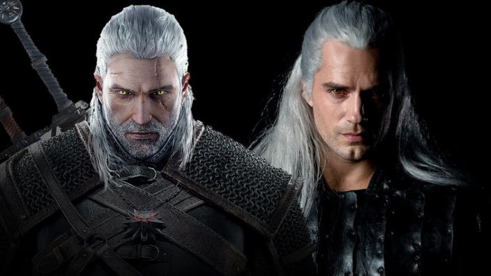 The Witcher 3 sta frantumando i record di accessi su Steam