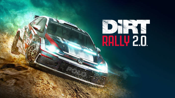 Dirty Rally 2.0 ed Xbox Live Gold gratuiti per questo week end