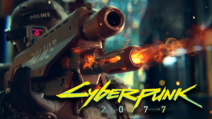 <strong>Flash News - Cyberpunk 2077 è stato rimandato</strong>