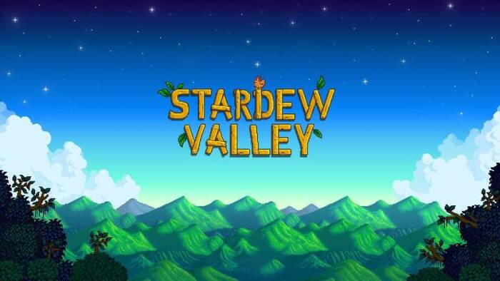 Stardew Valley supera i 10 milioni di giocatori