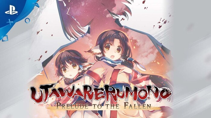 Utawarerumono Prelude to the Fallen ha una data di uscita europea