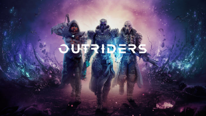 Outriders si presenta con diversi trailer, screenshot, informazioni e video gameplay