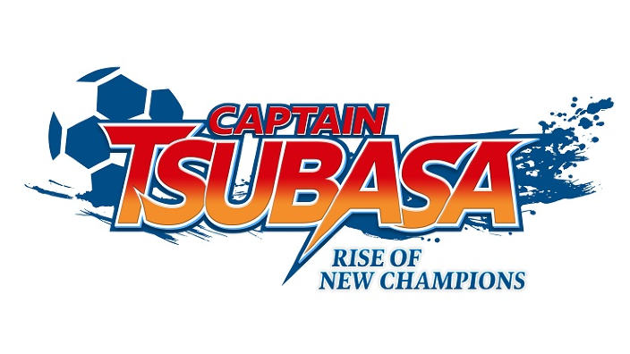 Captain Tsubasa Rise of New Champions presenta lo story mode