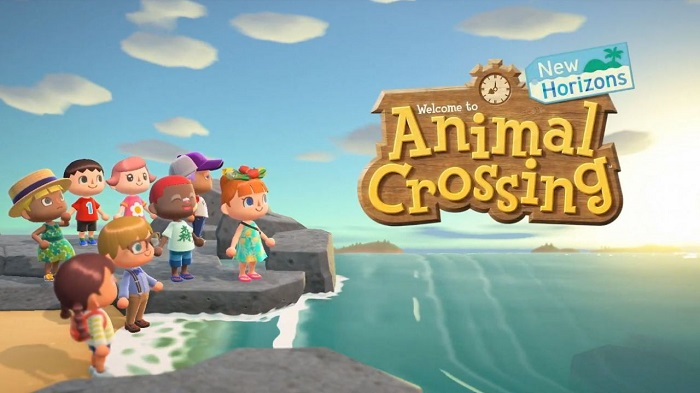 Tutte le novità del Nintendo Direct dedicato ad Animal Crossing New Horizons
