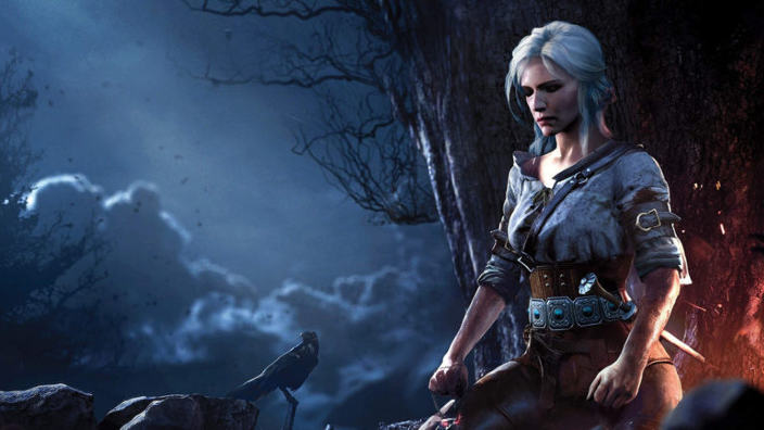 Arriva la conferma che The Witcher 4 si farà
