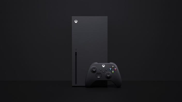 <strong>Xbox Series X</strong> svelate tutte le specifiche tecniche