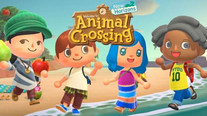 Prezzi da capogiro per la borraccia di Animal Crossing