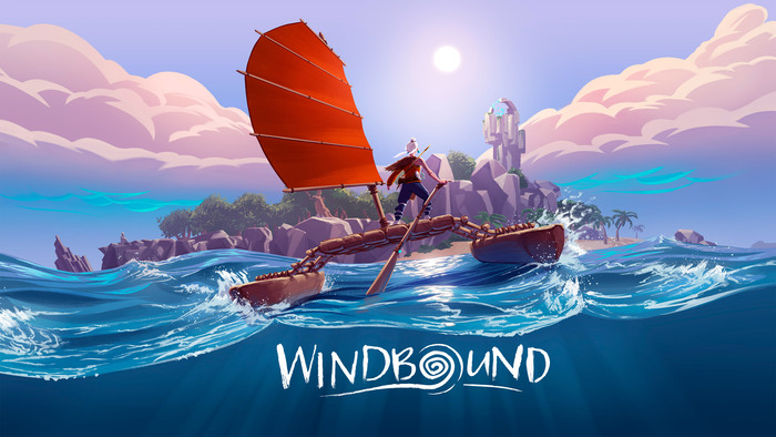 Data per Windbound il nuovo survival game