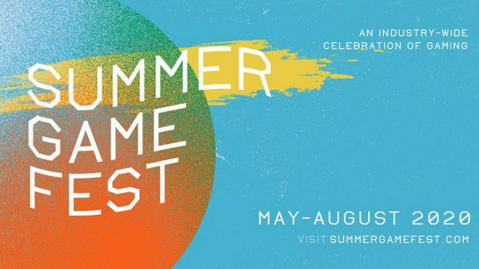 <strong>Annunciato il Summer Game Fest!</strong>