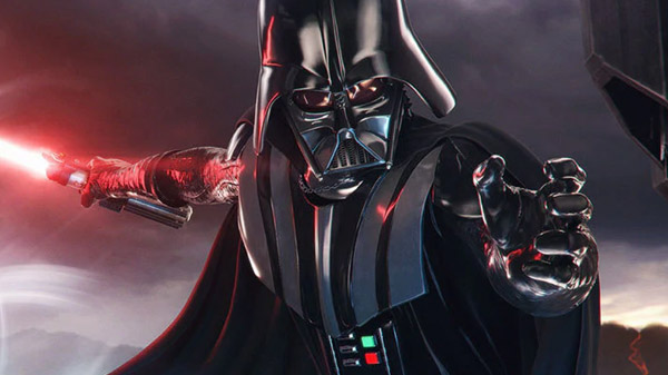 Vader Immortal A Star Wars VR Series in arrivo su Pc e Playstation 4