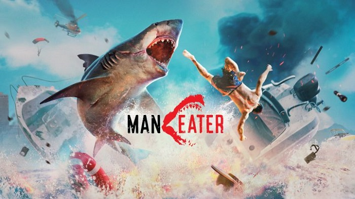 Nuovo trailer per Maneater