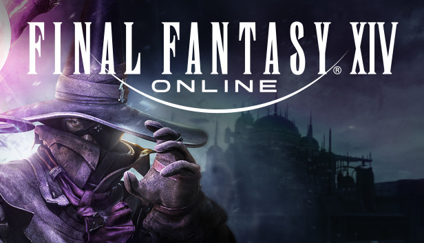 Final Fantasy XIV gratis per un periodo limitato