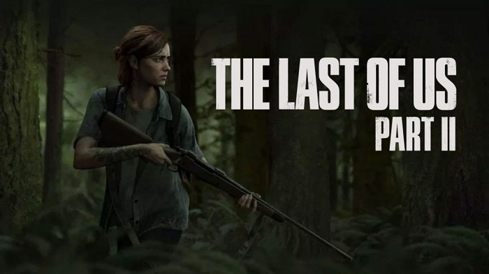 Sony annuncia un nuovo State of Play dedicato a The Last of Us Parte II
