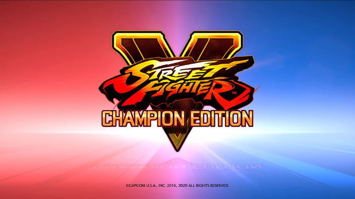 Annunciato il Season Pass V per Street Fighter V: Champion Edition