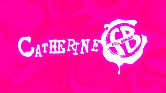In arrivo su Nintendo Switch la demo di Catherine Full Body