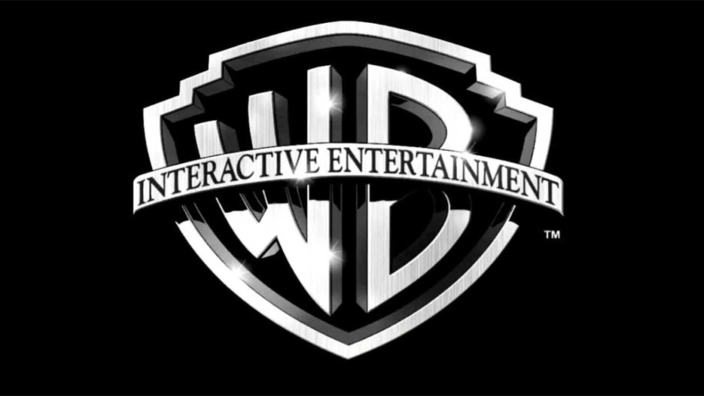 Warner Bros. Interactive in vendita?