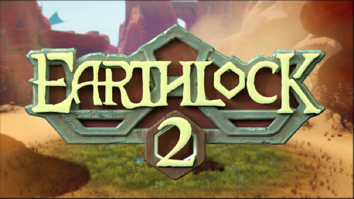 Earthlock 2 in arrivo su current e next gen
