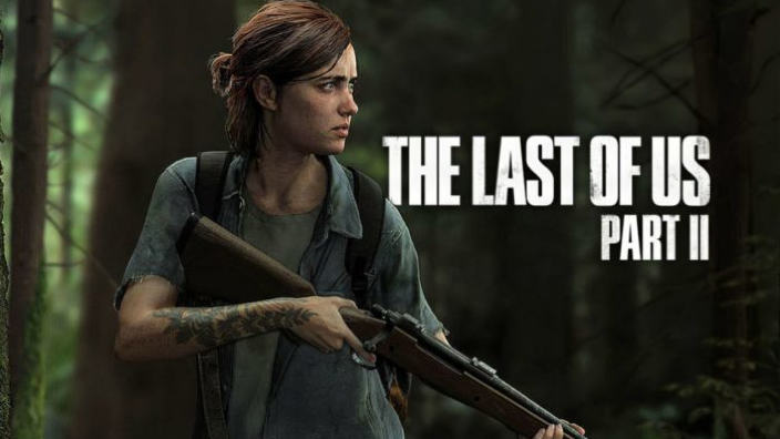 The last of us parte 2 si aggiorna con il Grounded update
