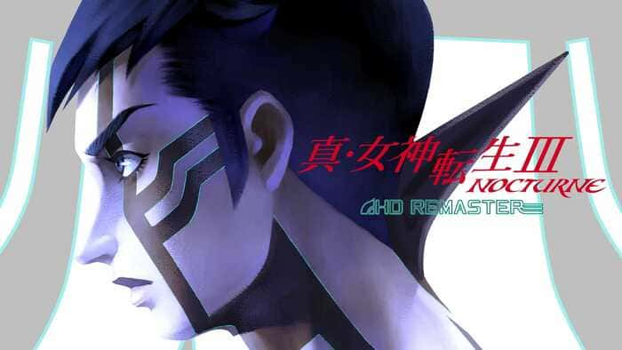 Shin Megami Tensei III HD Remastered si mostra con il secondo trailer