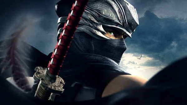 Possibile Ninja Gaiden Trilogy in arrivo su Playstation 4 e NIntendo Switch