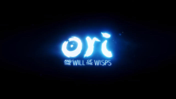 Ori and the Will of the Wisps disponibile su Nintendo Switch