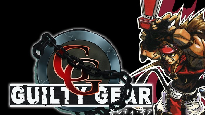 Tutta la storia di Guilty Gear spiegata con dei video su Youtube