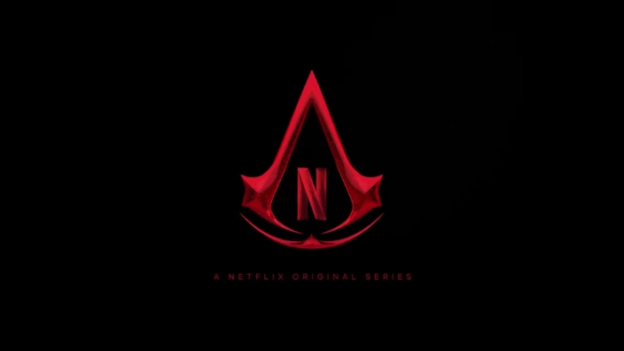 In arrivo una serie tv su Assassin's Creed da Netflix