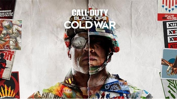 Trailer della versione per PC di Call of Duty Black Ops: Cold War