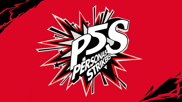 Persona 5 Strikers: rivelata la data di uscita