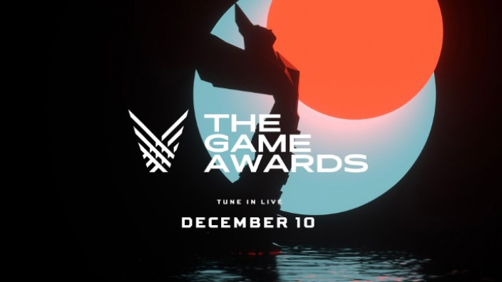 Sony e Microsoft invitano i fan a seguire i The Game Awards
