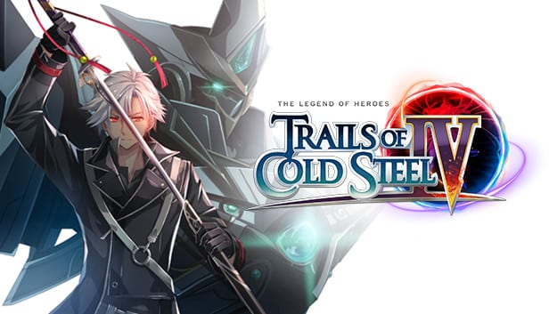 Annunciato Trails of Cold Steel IV per Switch