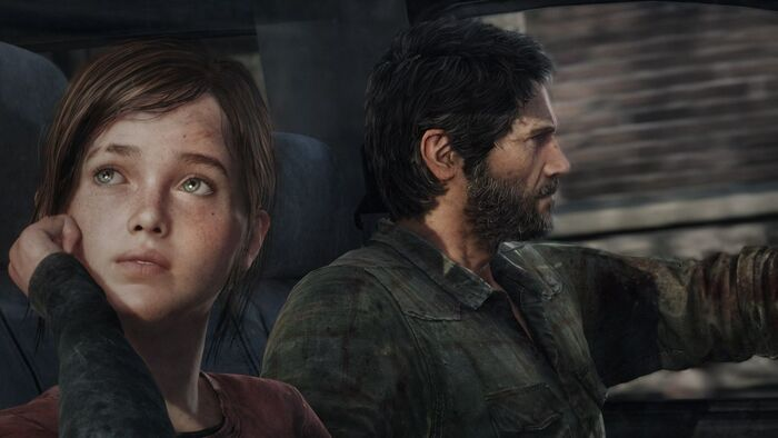 Novità in arrivo per la serie tv di The Last of Us