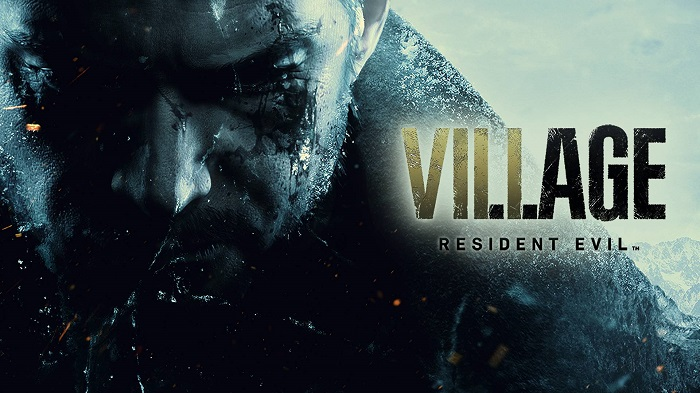 Filmati di gameplay in arrivo per Resident Evil Village