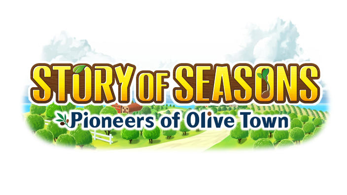 Nuovi dettagli per Story of Seasons: Pioneers of Olive Town