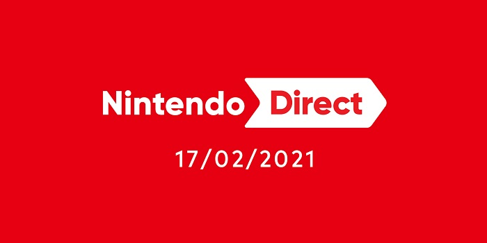 <strong>Nintendo Direct</strong> - Recap
