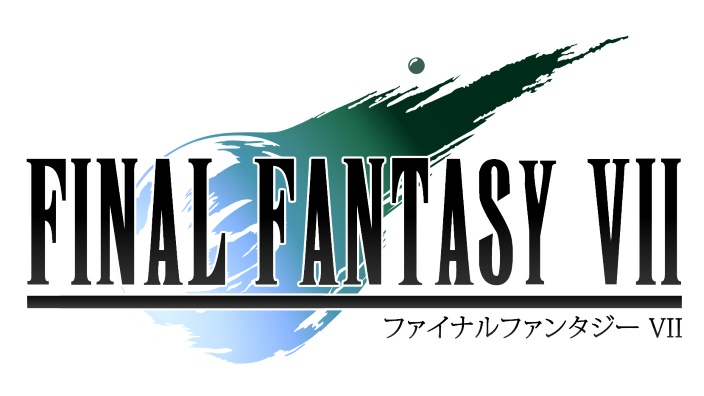 Final Fantasy VII arriva sui dispositivi mobile con 2 spin off