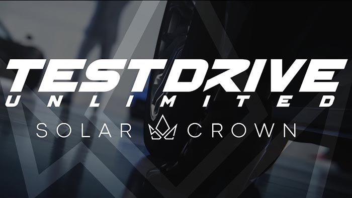 Ecco il primo trailer di Test Drive Unlimited Solar Crown