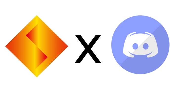 Sony stringe una partnership con Discord